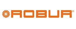 Timmers Gastechniek is officiële partner van Robur