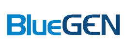 bluegen-officiele-partner