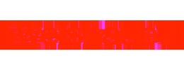 Timmers Gastechniek is officiele partner van Weishaupt